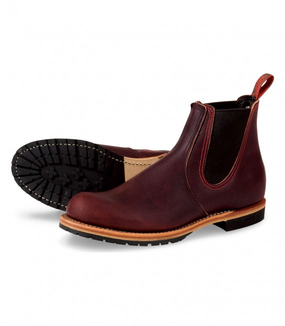 Red_Wing_Shoes_2917_Chelsea_Rancher_Briar_Oil_Slick