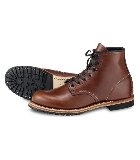 Red Wing Shoes 9016 Beckman Cigar