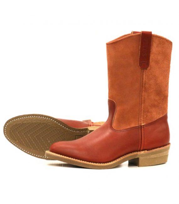Red Wing-Shoe_Store_Frankfurt.4327Eat-Dust_Pecos