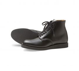 Red-Wing-Shoes_9197-Policeman-Black