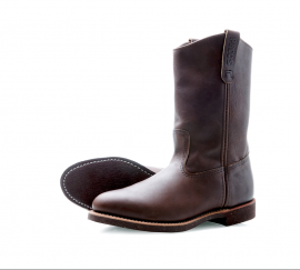 Red-Wing-shoes-1178-pecos