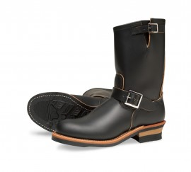 Red_Wing_Shoes_2966_Engineer_Black_Klondike_Neoprene_Cord