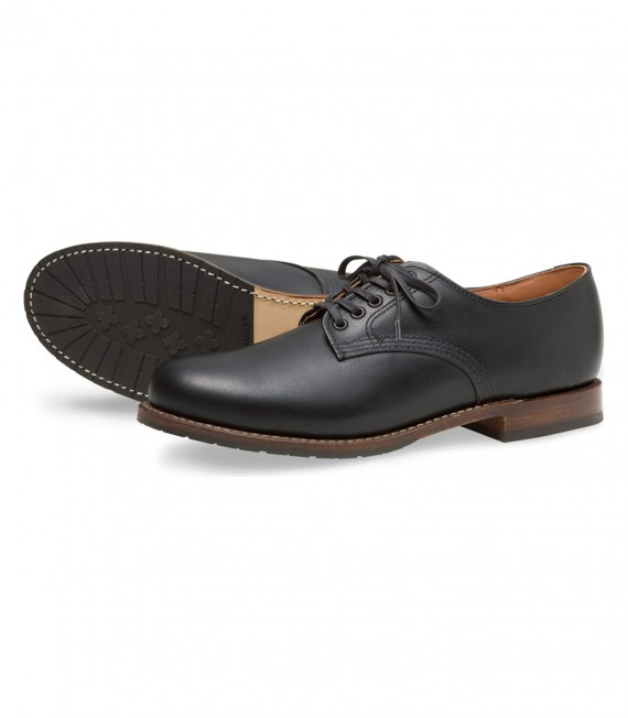 Red_Wing_Shoes_9043_Beckman_Oxford_Roccia_Black Featherstone