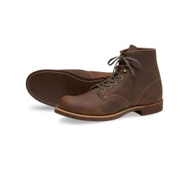 Red Wing Style 2959 Blacksmith Copper