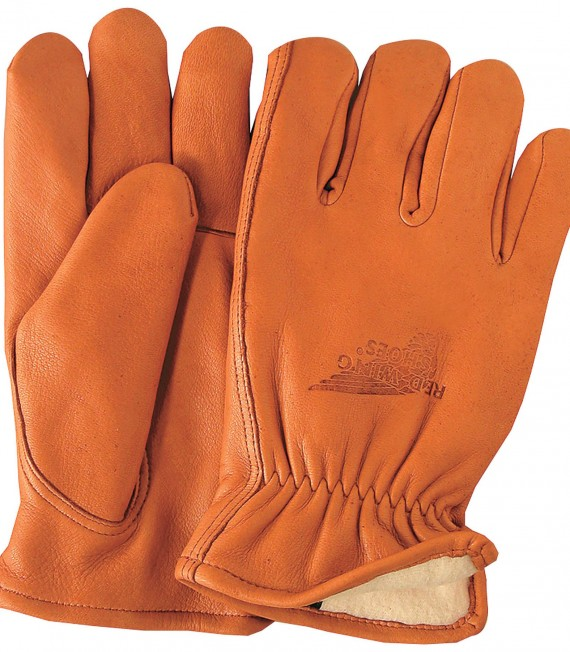 Red_Wing_Shoes_95258_Leather_work_Gloves_Cognac