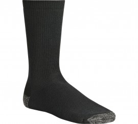 Red_Wing_Shoes_97246_Cotton_Cushion_Sock_Black