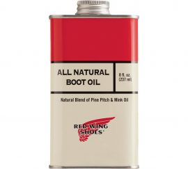 Red_Wing_Shoes_Boot_Oil