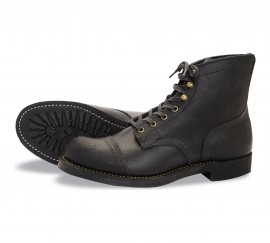 Red-Wing-Shoes-4545-Iron-Ranger-Wrenchmonkey-black