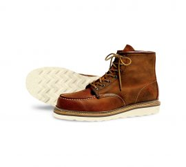 Red_Wing_Shoes_1907_Moc_Toe_Copper_Rough_and_Tough