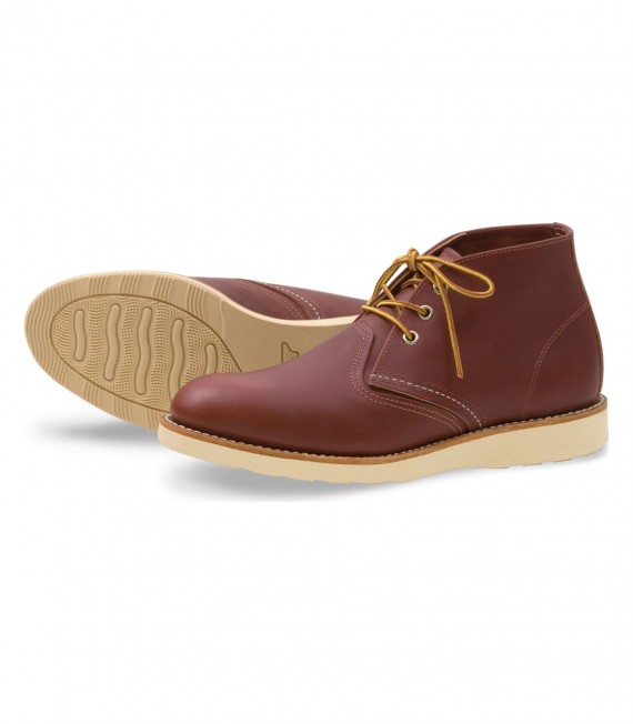 Red_Wing_Shoes_3139_Work_Chukka_Copper