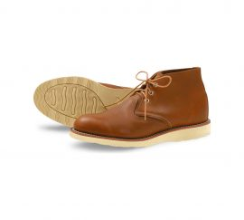 Red_Wing_Shoes_3140_Work_Chukka_Oro-iginal