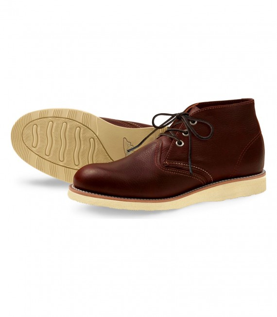 Red_Wing_Shoes_3141_Work_Chukka_Briae-Oil_Slick