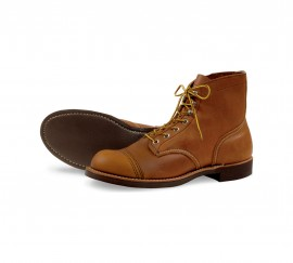 Red_Wing_Shoes_8112_Iron_Ranger_Oro_iginal