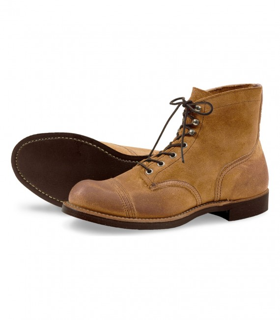 Red_Wing_Shoes_8113_Iron_Ranger_Hawthorne