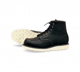 Red_Wing_Shoes_8130_Moc_Toe_Black_Chrome