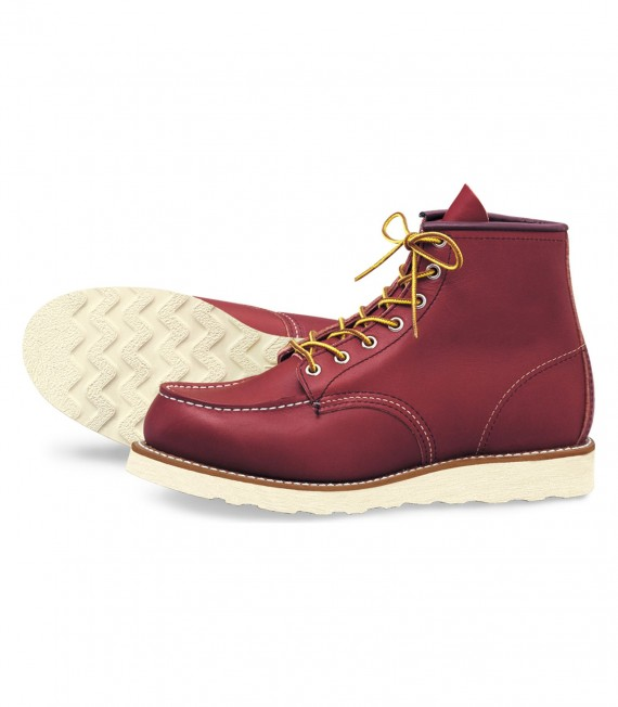Red_Wing_Shoes_8131_Moc_Toe_Oro_Russet_Portage