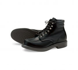 Red_Wing_Shoes_8133_Moc_Toe_Black_Chrome