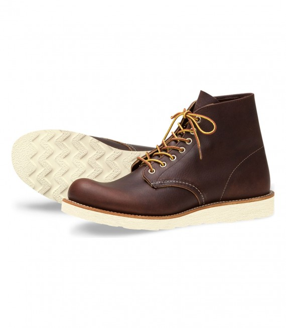 Red_Wing_Shoes_8196_Six_Inch_Round_Toe_Briar_Oil_Slick