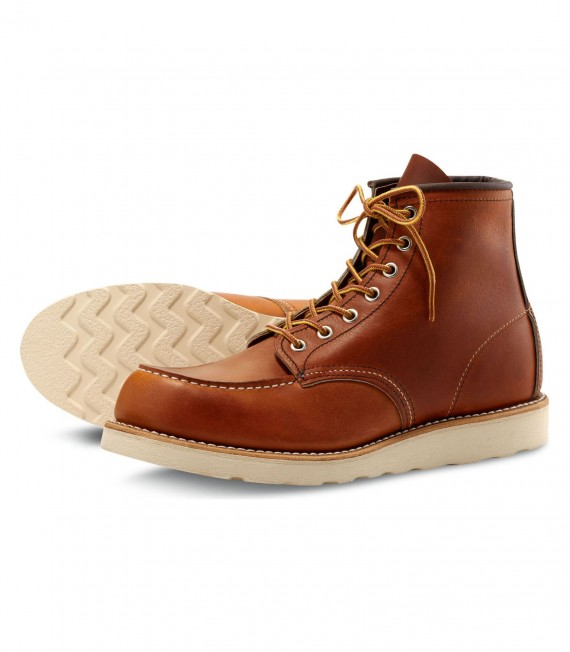 Red_Wing_Shoes_875_Moc_Toe_Oro_Legacy
