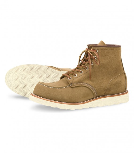Red_Wing_Shoes_8881_Classic_Moc_Toe_Olive