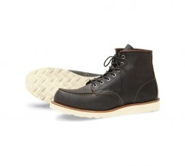 Red_Wing_Shoes_8890_Classic_Moc_Toe_Charcoal