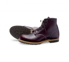 Red_Wing_Shoes_9011_Beckman_Black_Cherry