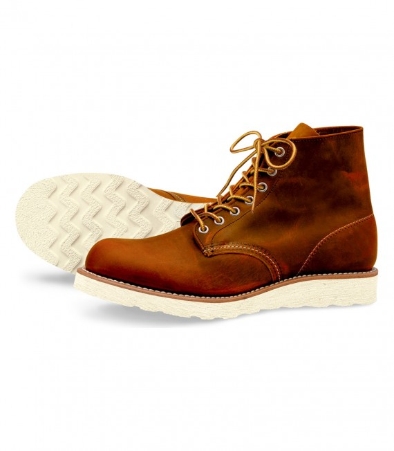 Red_Wing_Shoes_9111_Six_Inch_Round_Toe_Copper_Rough_and Tough