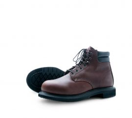 Red_Wing_Shoes_2245_Steeltoe_Brown