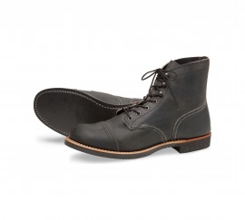 Red-Wing_shoes_8116_Iron_Ranger