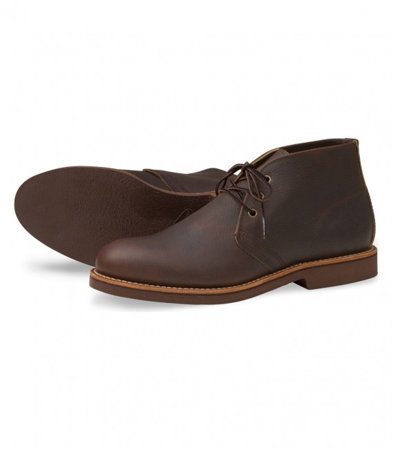 Red_Wing_Shoes_9215_Foreman_Chukka_Briar_Oil_Slick