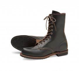 Red-Wing-Shoes-2015_Huntsman-Black-Klondike