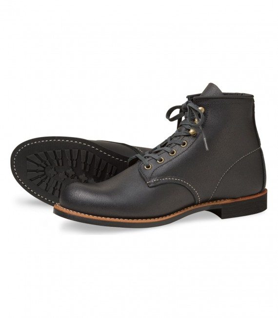 Red-Wing-Shoes-2955-Blacksmith-Black