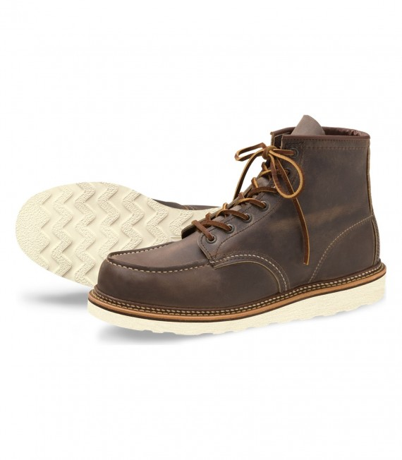 Red-Wing-Shoes-Moc-Toe-08883-concrete