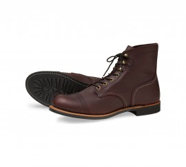 red-wing-shoes-iron-ranger-8119-oxblood