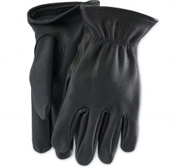 Red-Wing-Heritage-Gloves-95232-Black