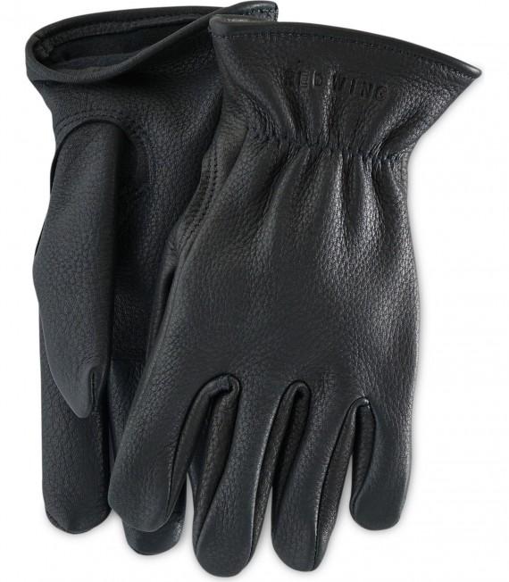 Red-Wing-Heritage-Gloves-95232-Black
