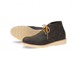 Red-Wing-Shoes-3150-Chukka-Charcoal