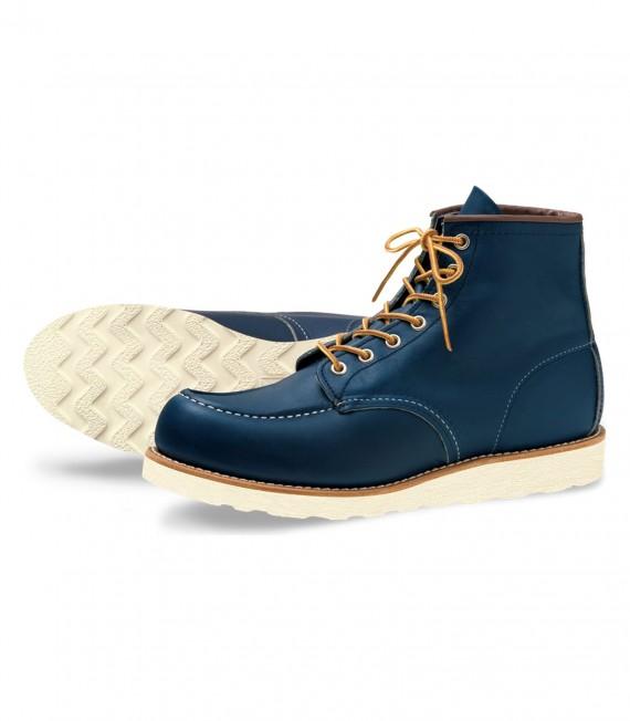 Red-Wing-Shoes_8882-Moc-Toe-Indigo-Portage