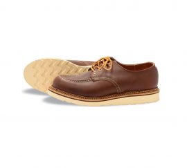 Red_Wing_Shoe_Store_Frankfurt_Moc_Toe_Oxford_8109_Amber