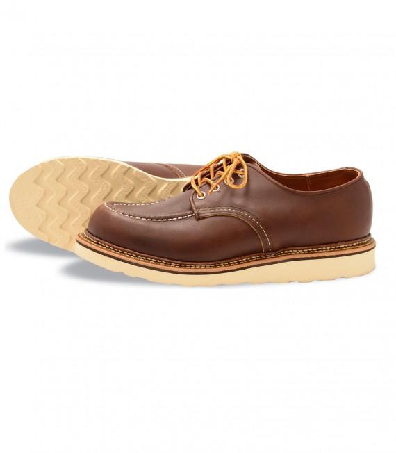 Red_Wing_Shoe_Store_Frankfurt_Moc_Toe_Oxford_8109_Amber