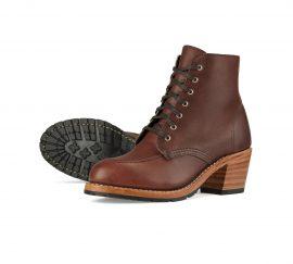 Red-Wing-Shoe-Store-Frankfurt-3406-Clara-Amber-Harness