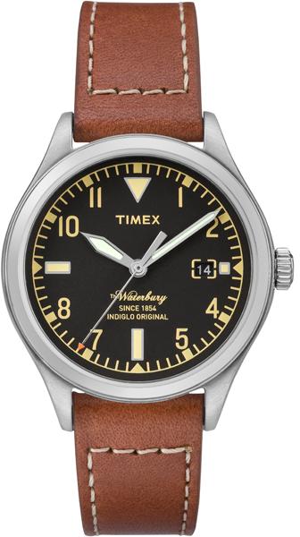 Red-Wing-Store-Frankfurt-Timex-Watch-38mm
