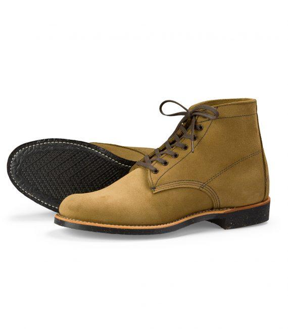 Red-Wing_shoe-Store_frankfurt-8062-merchant-Hawthorne