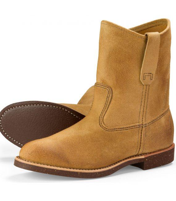 Red_Wing-Shoe_Store_Frankfurt_8188-Pecos-Hawthorne-Muleskinner