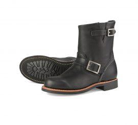 Red_Wing_Shoe_Store_Frankfurt_3354-Short-Engineer-Black-Boundary