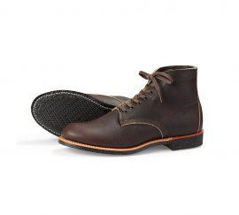Red_Wing_Shoe_Store_Frankfurt_8061_merchant_ebony