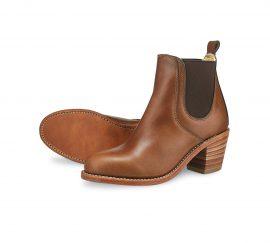 red-wing-shoe-store-frankfurt-3390_harriet-cognac-excalibur