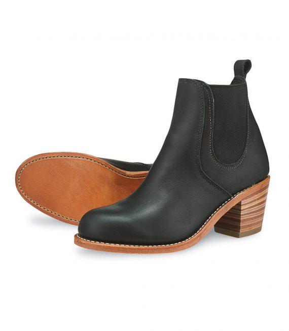 red-wing-shoe-store-frankfurt-3391_harriet-black-boundary