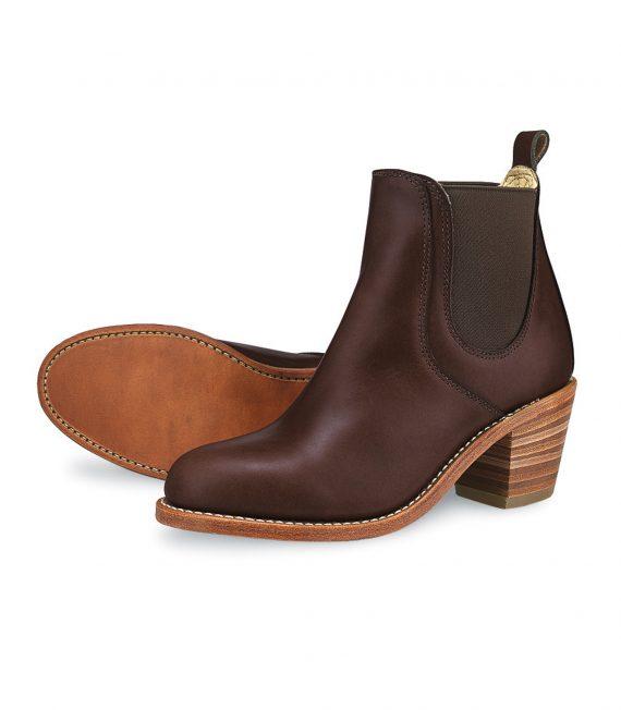 red-wing-shoe-store-frankfurt-3392_harriet-mahagony-oro-iginal