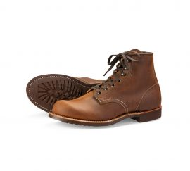 red-wing-shoe-store-frankfurt_3343-blacksmith-vibram-copper-rough-and-tough